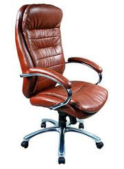High Quality Office, Home, Kitchen And Bedroom Furnitures | Furniture for sale in Lagos State, Lagos Mainland