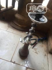 Shisha Pot | Tabacco Accessories for sale in Ondo State, Akure