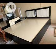 Imported Bed | Furniture for sale in Lagos State, Ojo