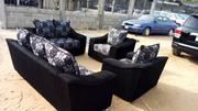 7sitter Sofa Chair | Furniture for sale in Lagos State, Ojo