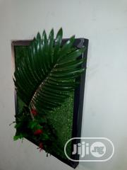 Decorative Wall Plant Frames for Fire Stations | Home Accessories for sale in Lagos State, Ikeja