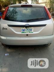 Ford Focus 2006 Silver   Cars for sale in Abuja (FCT) State, Gwarinpa