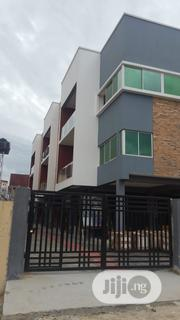Standard 2 Bedroom Flat With BQ At Oniru Estate VI | Houses & Apartments For Sale for sale in Lagos State, Victoria Island