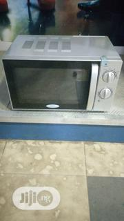 Haier Thermocool Microwave | Kitchen Appliances for sale in Abuja (FCT) State, Wuse