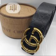 Designers Belts | Clothing Accessories for sale in Lagos State, Lagos Island