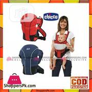 New Chicco Baby Carrier | Children's Gear & Safety for sale in Abuja (FCT) State, Kubwa