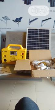 Solar Generators | Solar Energy for sale in Anambra State, Awka