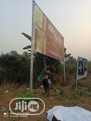 Cheapest Land For Sale At Key Haven Estate | Land & Plots For Sale for sale in Lagos State, Epe