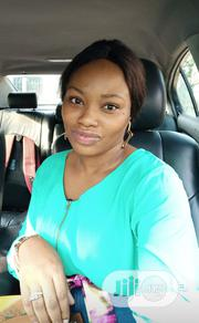 Part-time & Weekend CV | Part-time & Weekend CVs for sale in Rivers State, Port-Harcourt