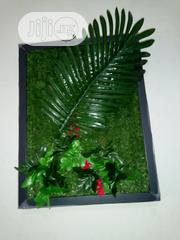 Decorative Mounted Wall Plant Frame for Church | Home Accessories for sale in Lagos State, Ikeja