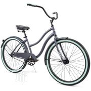 "Huffy 26"" Cranbrook Comfort Cruiser Bike 