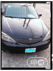 Toyota Camry 2004 | Cars for sale in Lagos State, Lekki Phase 1
