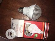5w DC Bulb | Home Accessories for sale in Lagos State, Ojo