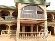 3 Bedroom Flat At Abiola Area Moniya Ibadan | Houses & Apartments For Rent for sale in Oyo State, Akinyele