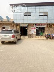 Spacious Shop at Ajah for Sale | Commercial Property For Rent for sale in Lagos State, Ajah