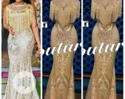 New Arrival in Female Dinner Gown | Clothing for sale in Lagos State, Ikeja