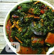 Hire A Professional Cook | Meals & Drinks for sale in Lagos State, Ajah