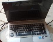 Laptop HP EliteBook 8460P 4GB Intel HDD 320GB | Laptops & Computers for sale in Abuja (FCT) State, Wuse