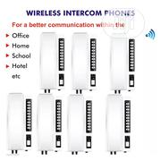 Wireless Intercom | Home Appliances for sale in Lagos State