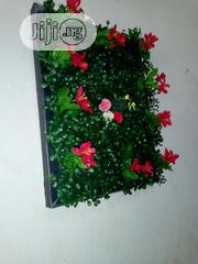Decorative Mounted Wall For Stages And Studios | Arts & Crafts for sale in Lagos State, Ikeja