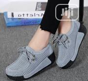 Tovivans Trendy Sneakers (Unisex)   Shoes for sale in Lagos State, Ikeja