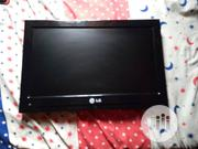 22 Inches LED TV | TV & DVD Equipment for sale in Kwara State, Ilorin West