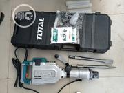 Demolition Breaker | Electrical Tools for sale in Rivers State, Obio-Akpor