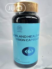 Norland Vision for Eye Treatment | Vitamins & Supplements for sale in Ekiti State, Ado Ekiti
