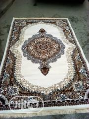 4 By 6ft Arabian Rug | Home Accessories for sale in Lagos State, Yaba