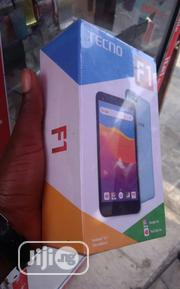 Tecno F1 8 GB | Mobile Phones for sale in Abuja (FCT) State, Wuse 2