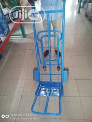 Quality Trolley | Store Equipment for sale in Lagos State, Ojo