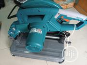 Cut Off Machine | Electrical Tools for sale in Rivers State, Obio-Akpor