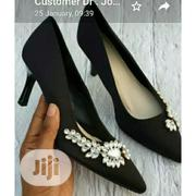 Tovivans Trendy Heel Pumps   Shoes for sale in Lagos State, Ikeja