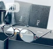 Dior Glasses for Men's | Clothing Accessories for sale in Lagos State, Lagos Island