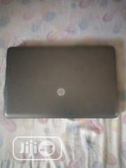 Laptop HP 650 4GB Intel Core i3 SSHD (Hybrid) 320GB | Laptops & Computers for sale in Benue State, Makurdi