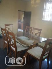 Dining Table | Furniture for sale in Anambra State, Awka