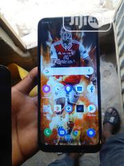 Tecno Spark 4 32 GB Blue | Mobile Phones for sale in Abuja (FCT) State, Apo District