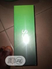 Infinix S5 128 GB Blue | Mobile Phones for sale in Rivers State, Oyigbo