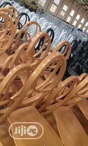Dior Quality Event Chairs | Furniture for sale in Lagos State, Amuwo-Odofin