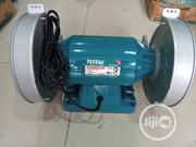 Bench Grinder | Electrical Tools for sale in Rivers State, Obio-Akpor