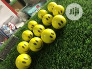 Stress Balls | Sports Equipment for sale in Rivers State, Obio-Akpor