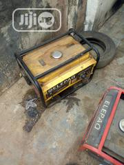 Elepaq Big Generator | Electrical Equipment for sale in Kwara State, Ilorin West