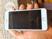 Apple iPhone 6 Plus 16 GB White | Mobile Phones for sale in Anambra State, Onitsha