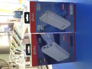 Puli Powerbank Charger | Accessories for Mobile Phones & Tablets for sale in Abuja (FCT) State, Central Business District