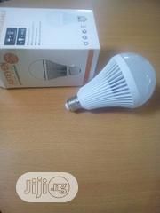 Rechargeable Led Bulbs | Home Accessories for sale in Abuja (FCT) State, Kado