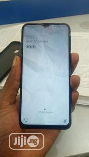 Samsung Galaxy M20 64 GB Blue   Mobile Phones for sale in Abuja (FCT) State, Lokogoma