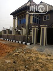 Flat for Rent | Houses & Apartments For Rent for sale in Edo State, Benin City