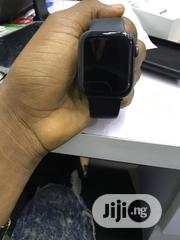 Apple Watch Series 4 44MM | Smart Watches & Trackers for sale in Abuja (FCT) State, Wuse 2