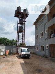 3bedroom Flat For Rent. | Houses & Apartments For Rent for sale in Abia State, Umuahia
