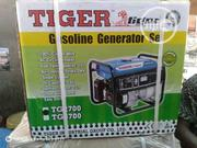 Tiger Generator | Electrical Equipment for sale in Lagos State, Ojo